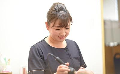 ph_dermatology_02